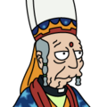 Icon Character Father Changstein El-Gamal.png