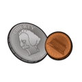 OldCoins.png