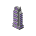 New New York Plaza.png