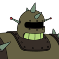 Icon Character Destructor.png