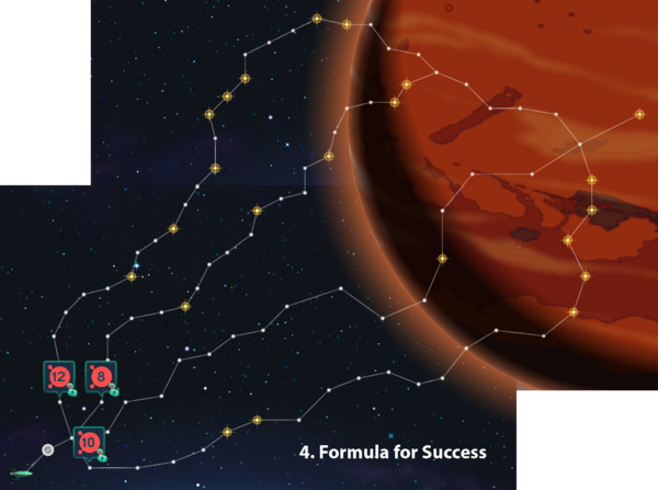 Mars Formula for Success.png