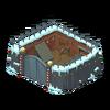 Building Robot Santa's Torture Chamber.png