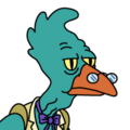 Icon Character Hyper-Chicken.png