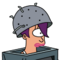 Icon Outfit Robot Leela.png