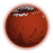 Planet Mars.png