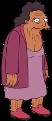 Character Hattie McDoogal.png