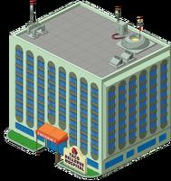 Building Taco Bellevue Hospital.png