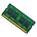 Currency Memory Chip.png