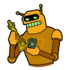 Calculon Sell Awards for Money.png