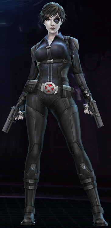 Domino (X-Force).png