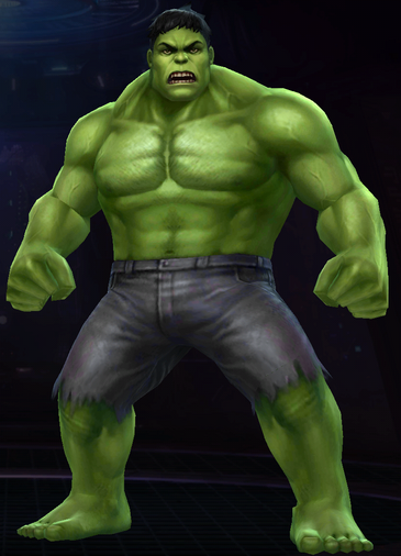 Hulk (The Avengers).png