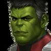 Hulk Uniform IIII.png