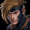 Gambit Uniform I.png