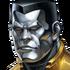 Colossus Uniform II-0.png