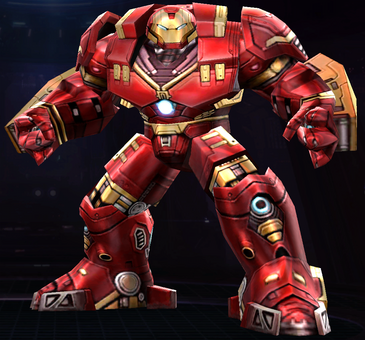 Hulkbuster (Iron Man Mark 44 -Avengers Age of Ultron-).png