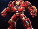 Hulkbuster (Iron Man Mark 44)