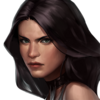 X23Icon.png