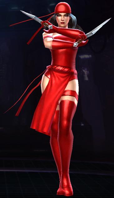 Elektra (Classic).png
