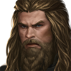 ThorIcon7.png
