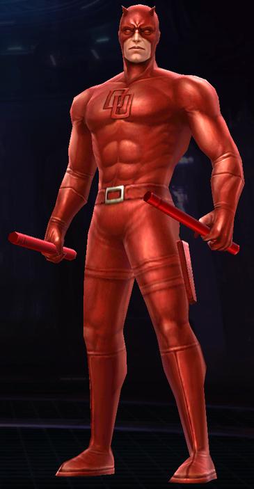 Daredevil (Modern).png