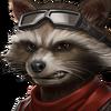 Rocket Raccoon Uniform IIIIi.png