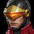 Cyclops Uniform III-0.png