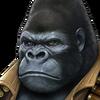 GorillaManIcon.png