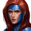 JeanGreyIcon2.png