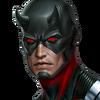 Daredevil Uniform III.png
