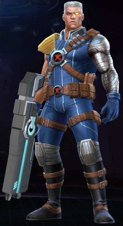 Cable (Modern).png