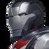 War Machine Uniform IIIII-0.png