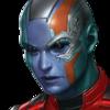 Nebula Uniform II.png