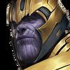 Thanos Uniform III.png