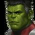 Hulk Uniform IIII-0.png