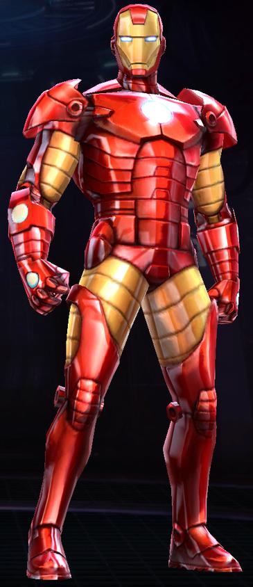 Iron Man (Classic).png