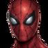 SpiderManIcon7-0.png