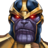 ThanosIcon.png