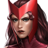 Scarlet Witch Uniform II.png