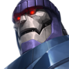 SentinelIcon.png