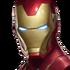 Iron Man Uniform IIIIII-0.png