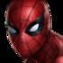 Spider-Man Uniform III-0.png