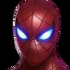 Spider-Man Uniform II.png