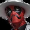 Deadpool Uniform IIIII.png