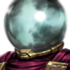 MysterioIcon2-0.png