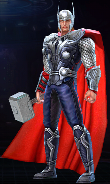 Thor (The Avengers).png