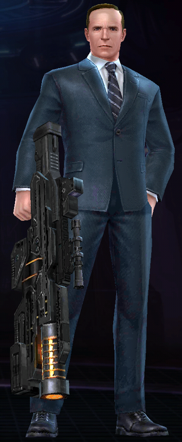 Phil Coulson (Marvel's Agents of SHIELD).png