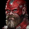 Red Guardian Uniform I.png