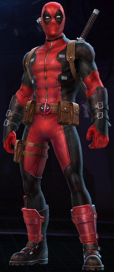 Deadpool (Modern).png