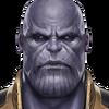 Thanos Uniform II.png