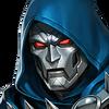 Doctor Doom Uniform I.png